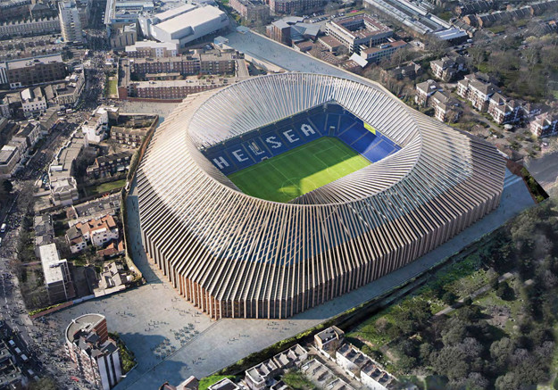chelsea-football-stadium-redesign-london-5