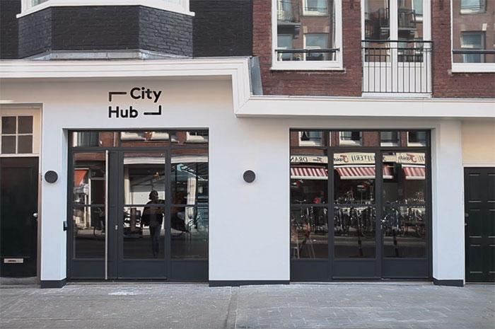 cityhub-1