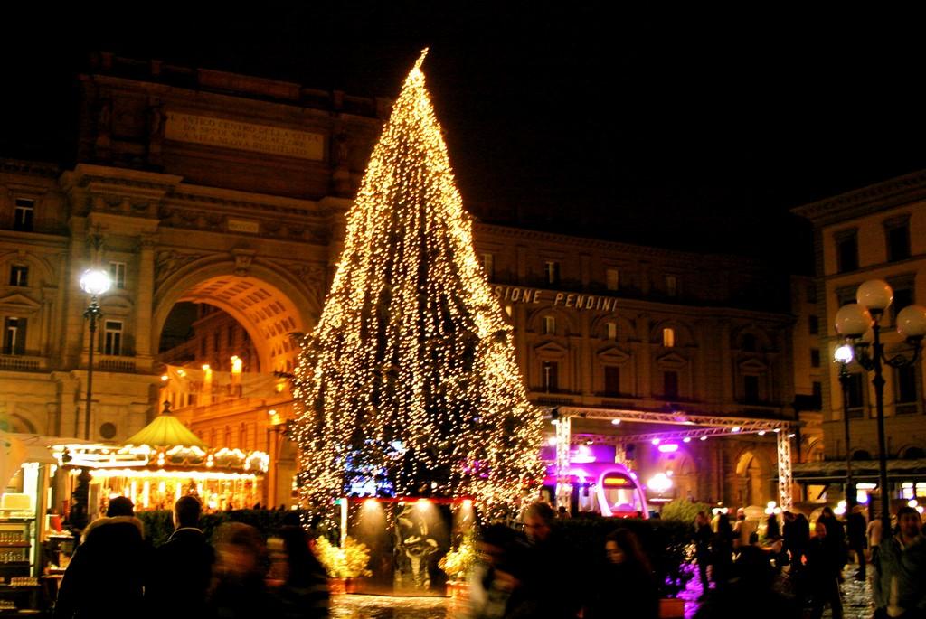 florence-christmas-tree