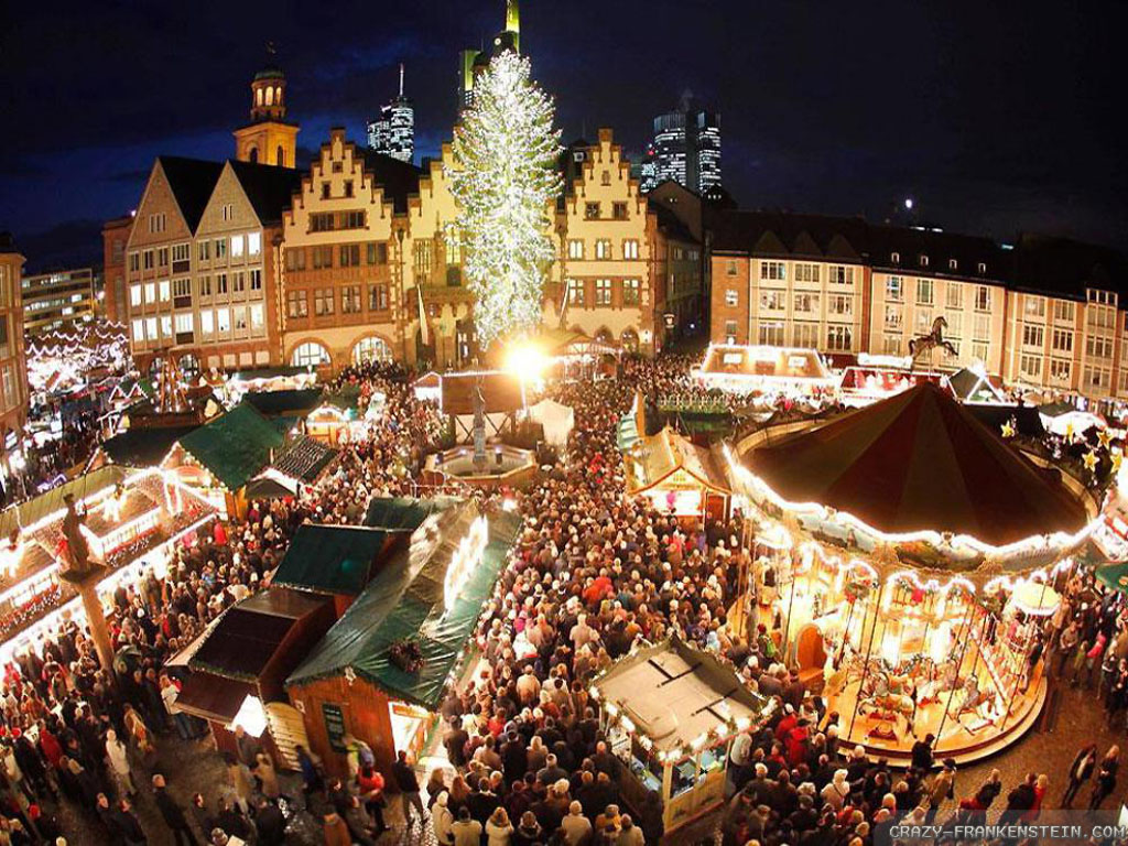 frankfurt-christmas-festival-wallpapers-1024x768