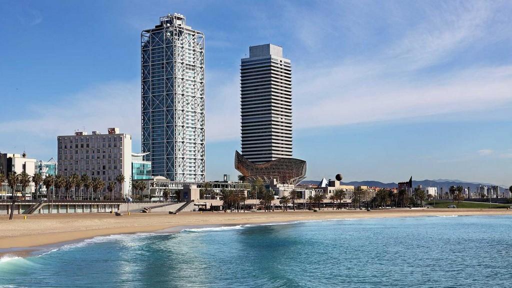 h-9290-hotel-arts-barcelona-hotel-exterior-2-1252