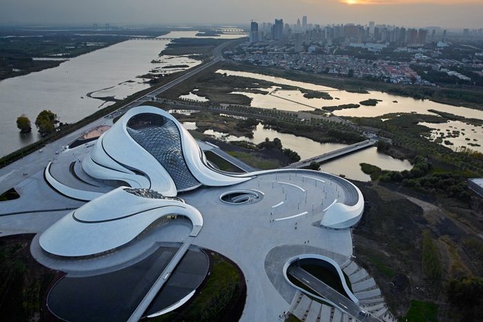 mad-architects-harbin-opera-house-china-