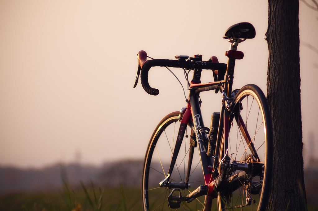 my_bicycle_