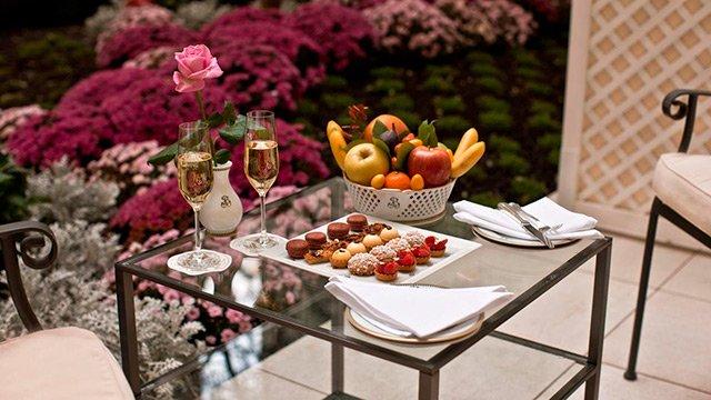 xlbp_1200_spa_terrasse_champagne.jpg.pagespeed.ic.Vqyo_J2Nlx