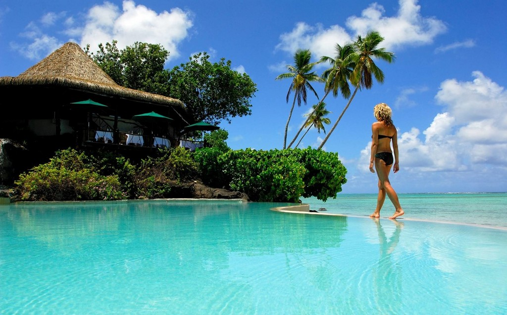 Pacific-Resort-Aitutaki-001