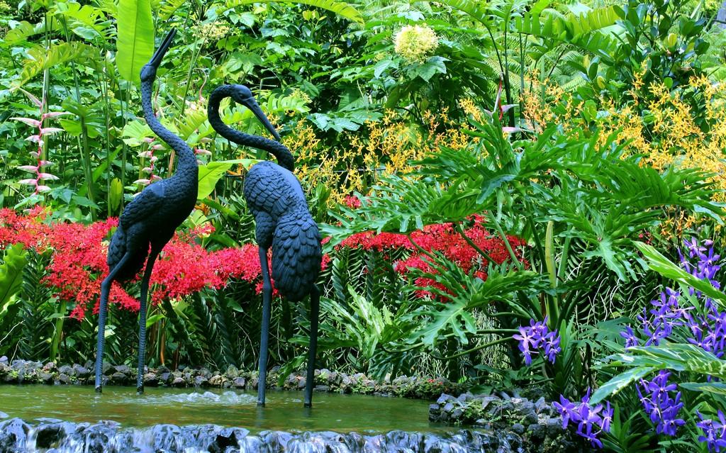 bird-statue-2 2