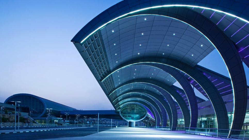 Dubai-International-Airport.rend.tccom.966.544