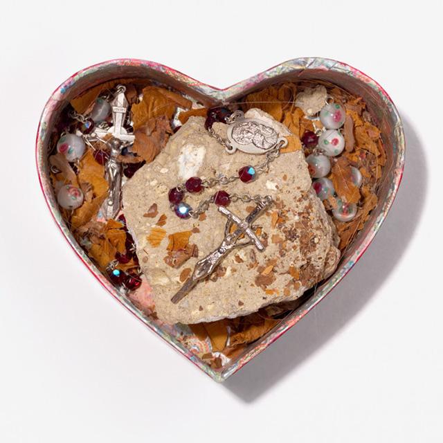 HeartShapedBox-760x760_