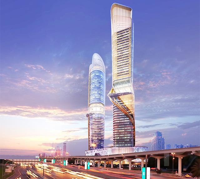 dubai-indoor-rainforest-rosemont-hotel-residences-united-arab-emirates-ZAS-architects-designboom-02_