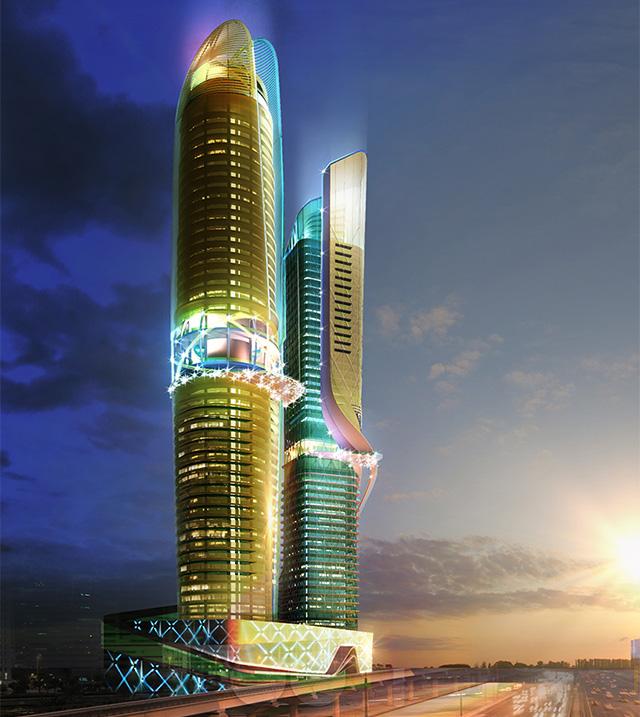 dubai-indoor-rainforest-rosemont-hotel-residences-united-arab-emirates-ZAS-architects-designboom-07_
