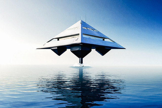 hyswas-tetrahedron-super-yacht-02
