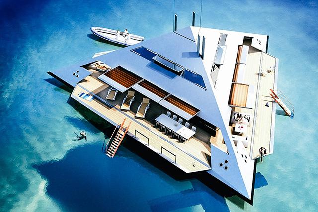 hyswas-tetrahedron-super-yacht-03