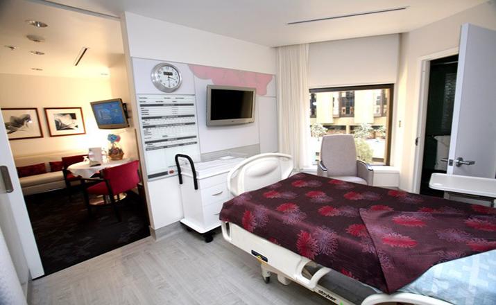 2_1-CS-Maternity-Suites-New-02