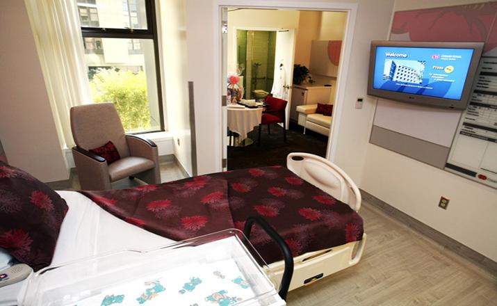 2_2-CS-Maternity-Suites-New-01