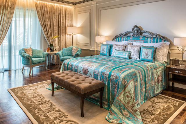 Palazzo-Versace-Dubai-6