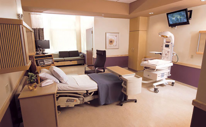PatientRoom_Maternity2