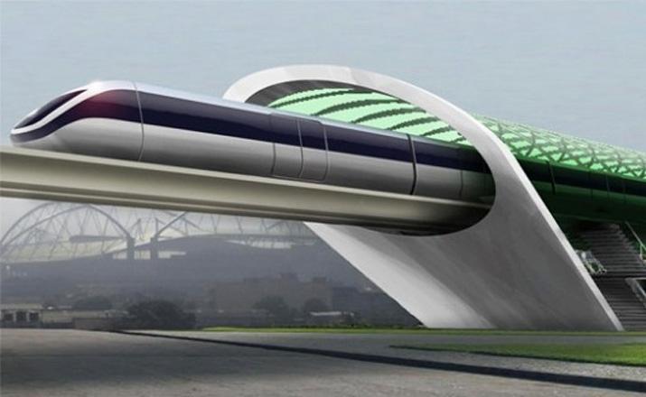 hyperloop-1-650x403
