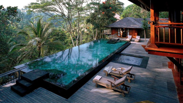 india-ananda-spa-wellness-best-pool-pic-3