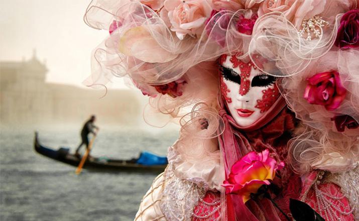 venecia-karnaval-2016