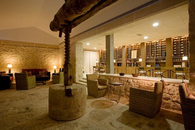 01_lavida_vino_spa_hotel_rural_03