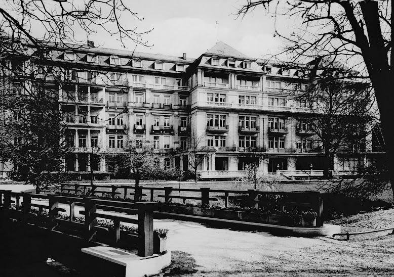 4380(19)_Hotel_160_Betten_s