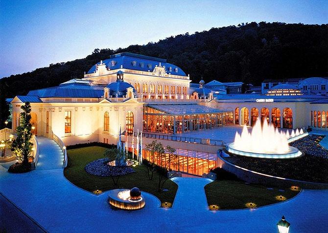 Casino Baden Baden1