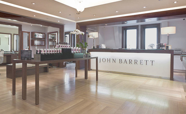John-Barret-Fifth-Ave-location