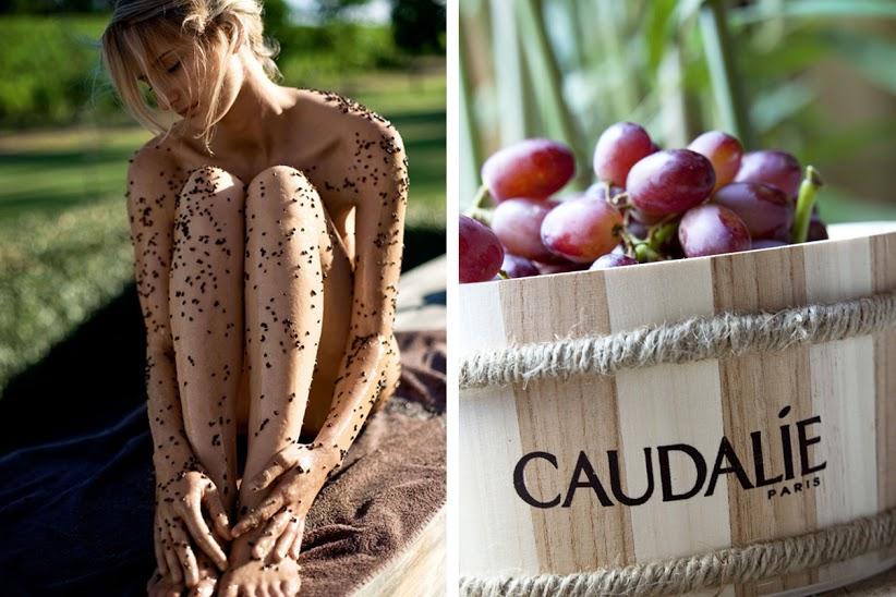 Les-Sources-de-Caudalie-Bordeaux2