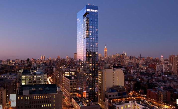 NY-Soho-1.0-HotelOverview-Header