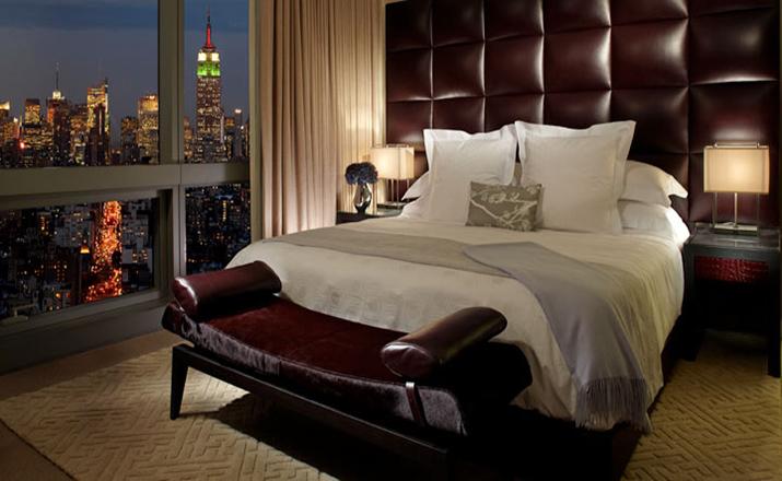 NY-Soho-2.0-GuestroomsSuites-Header