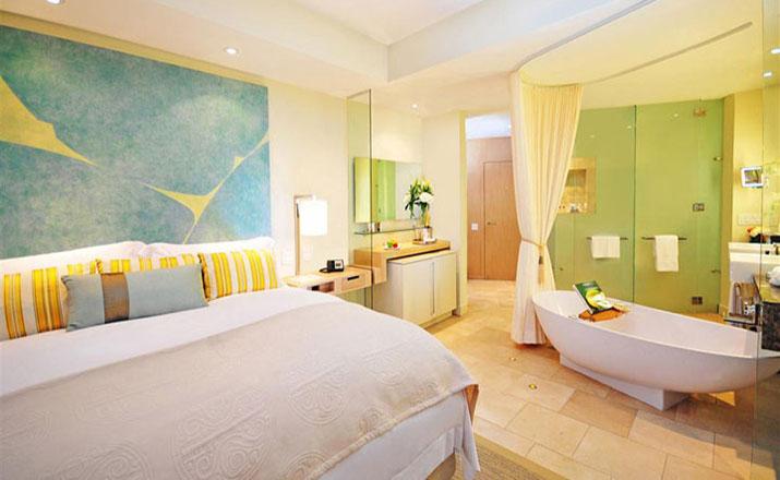 Panama-2.0-GuestroomsSuites-Header
