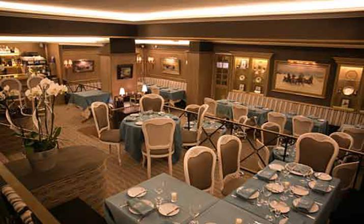 Restaurant-Caviar-Kaspia-Courchevel-@Maxwell-Aurélien-1