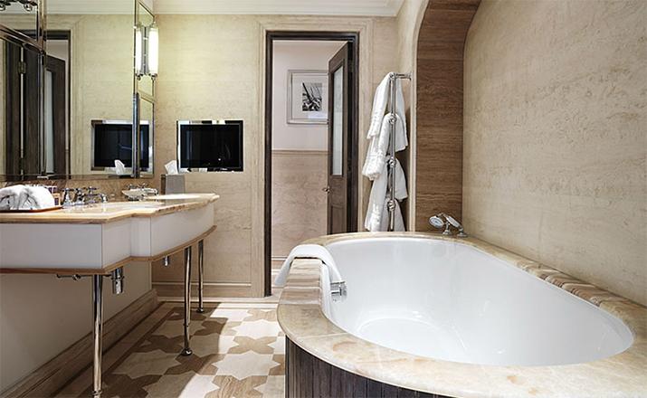 The-Connaught-London-Bathroom-1