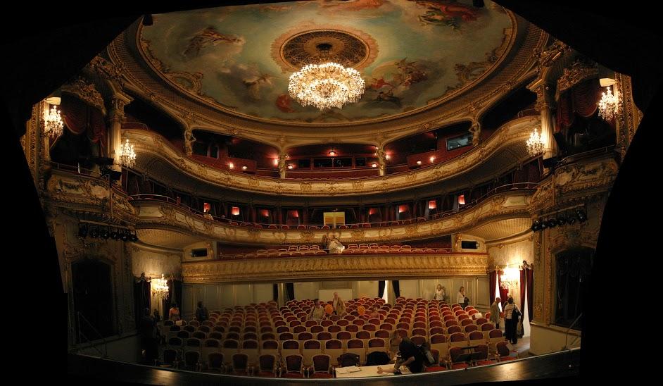 Theater_Baden-Baden-23-gje