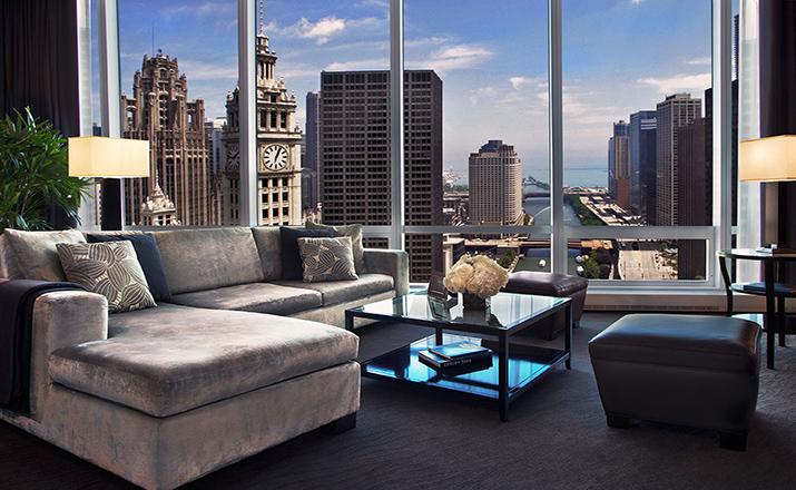 Trum-Chicago-Grand-Deluxe-Lake-Suite
