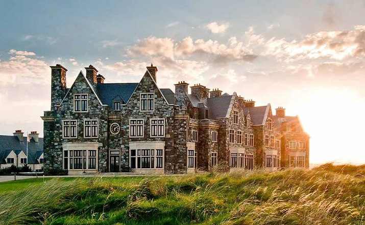 Trump-International-Golf-Links-Hotel-Ireland-1