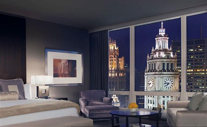 Trump_International_Hotel_Tower_Chicago_usn_1