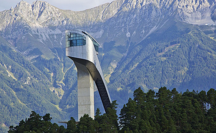 bergiselschanze-mit-nordkette--innsbruck-tourism.jpg.3099568