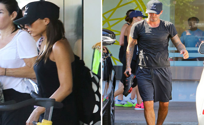 david-victoria-soulcycle-082114