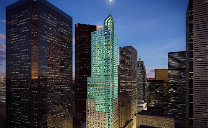 ibi-trump-hotel-tower-on-01