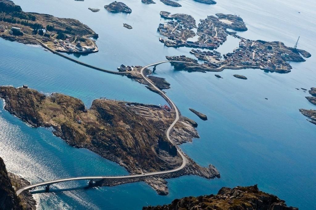 норвегия1