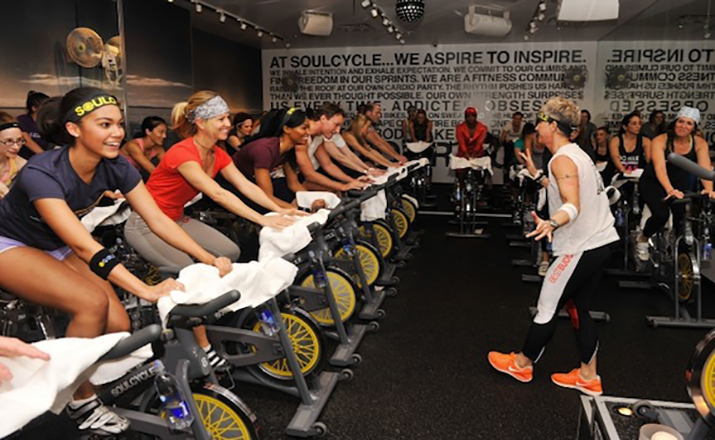 soul-cycle-class
