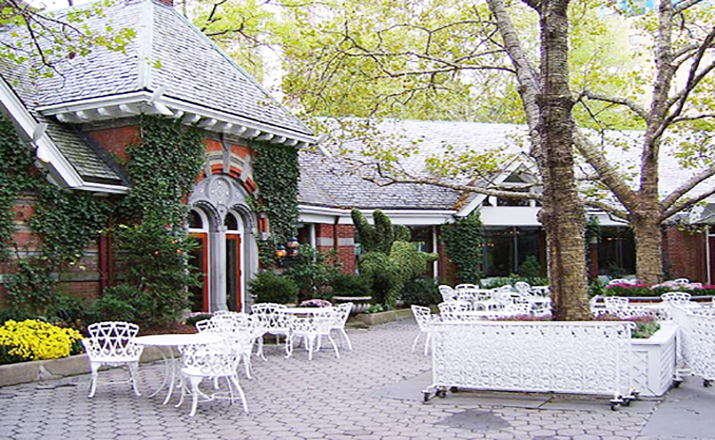 tavern-on-the-green-emerald-green-group-1