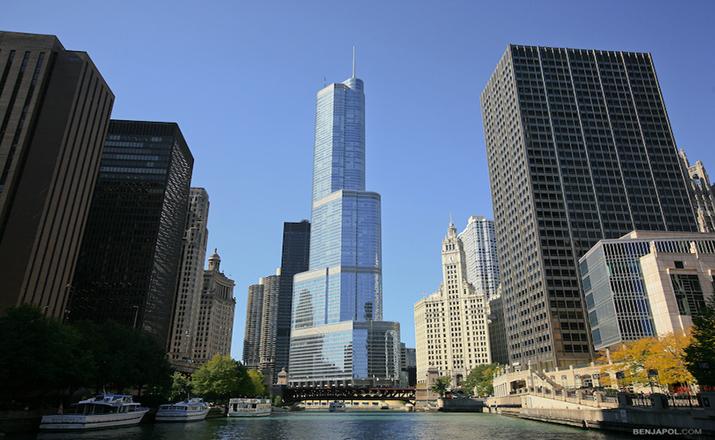 trumphotel-chicago_122