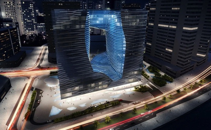 zaha-hadid-opus-office-tower-1