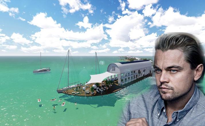 Blackadore-Caye-eco-resort-by-McLennan-Design-for-Leonardo-DiCaprio_1-930x523