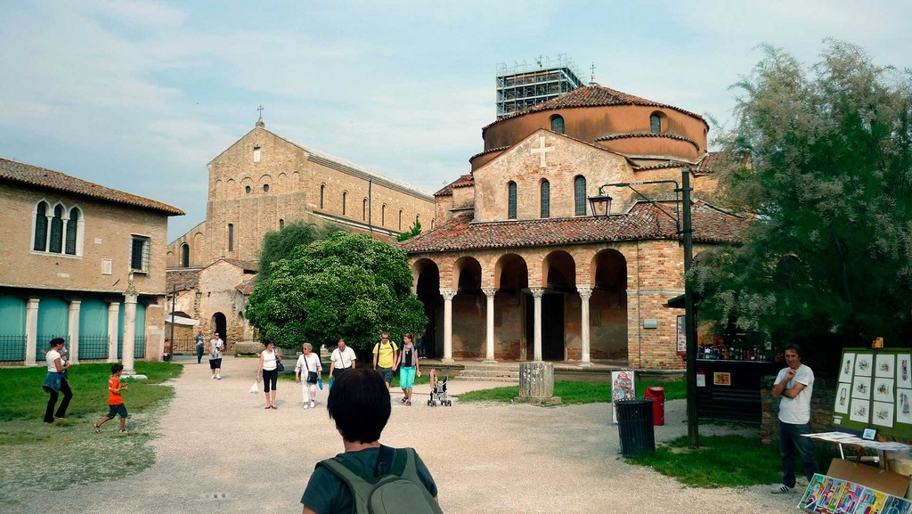 Santa-Maria-Assunta-i-Santa-Fosca-Torcello