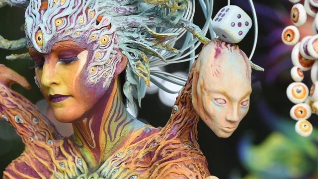 World_Bodypainting_Festival_2015_World_Bodypainting_Festival_hero