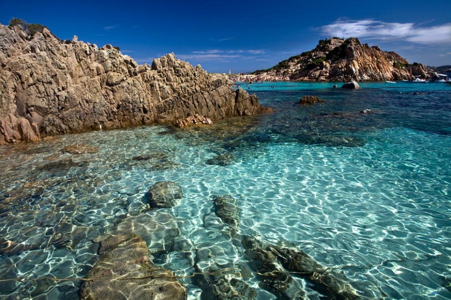 архипелаг