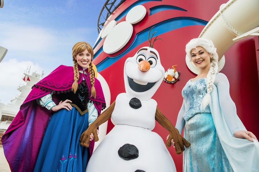 os-frozen-disney-cruise-line-20150122
